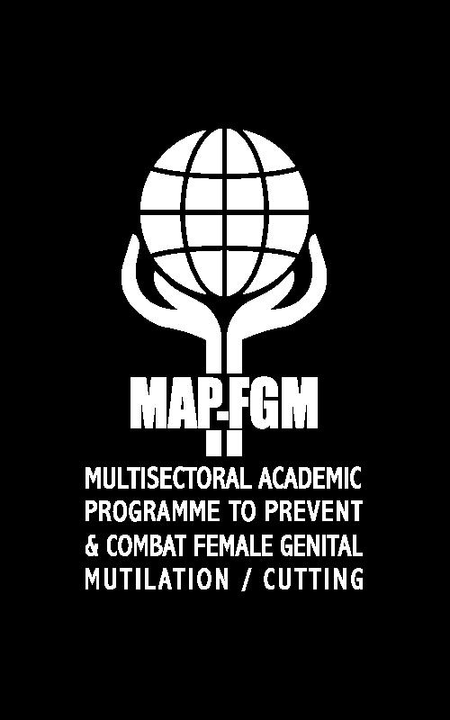 logo_alphawhite