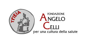 partners_angelocelli_logo