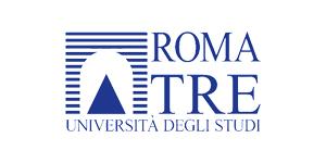 partners_roma_logo