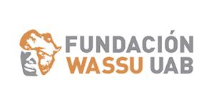 partners_wassu_logo