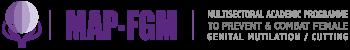 logo_mapfgm_02