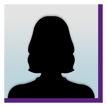avatar_chica
