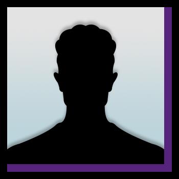 avatar_chico