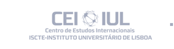 Go to the CEI IUL researchers