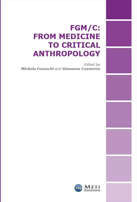 from-medicine-to-critical-anthropology