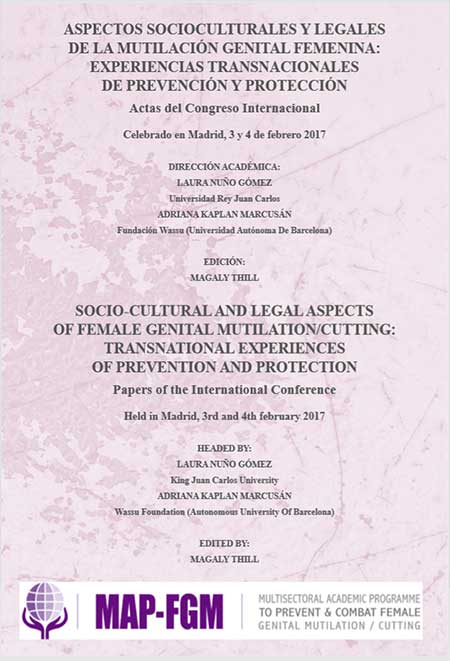 socio-cultural-and-legal-aspects-of-female-genital-mutilation